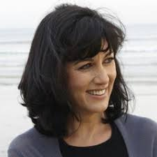 Songs written by Polly Samson   SecondHandSongs