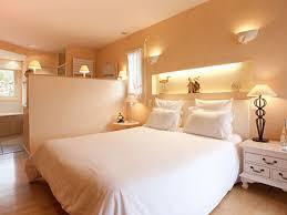 chambres d hôtes de charme beaune