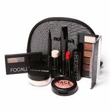 face makeup makeup and beauty
