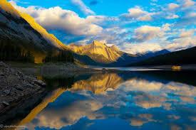 3 ways to apply tourist visa to canada