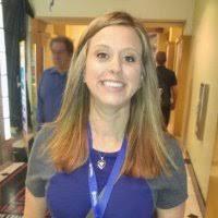 Johanna Smith, MBA's Email & Phone | Induction Innovations, Inc.