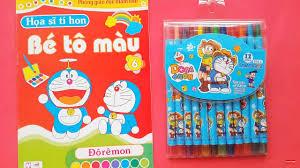 Gợi ý đồ chơi cho bé 3 tuổi mẹ không nên bỏ qua - Đồ Chơi Phú Long