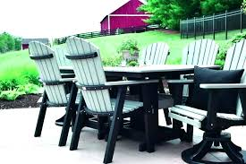 tag archived of garden dining sets bq
