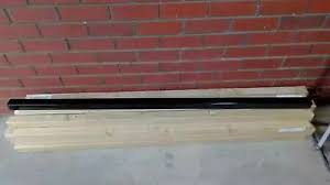 Steel Post 50 X 50 In Adelaide Region Sa Building Materials Gumtree Australia Free Local Classifieds