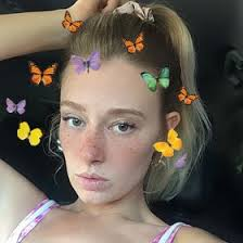Abby Sullivan (mssunflowerrrr) on Pinterest