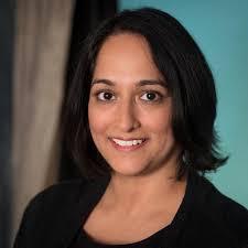 Nisha Patel - Southwest Initiative Foundation