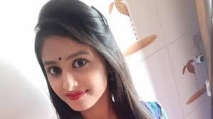 Unofficial: Priya Patel - Videos | Facebook
