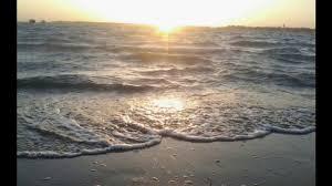 صور بحر احلى مناظر للبحر صبايا كيوت