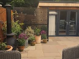 The Six Best Garden And Balcony Privacy Screens From Panels To Plants Independent Eagle