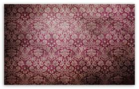 red victorian background ultra hd