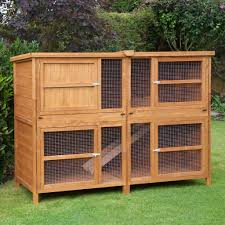 Image result for hutches