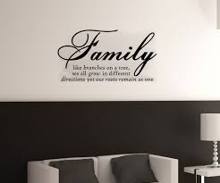 be you own wall say quote word lettering picture art vinyl