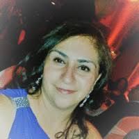 Gloria Masarweh - Professional Realtor - Keller Williams Legacy   LinkedIn