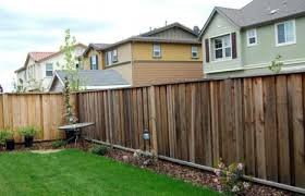 6 Common Fence Problems Best Pick Reports