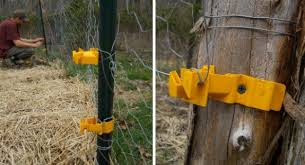 Electric Fence Problems