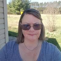 Sondra West - Psychiatric Secretary - AuSable Valley Community Mental  Health Authority | LinkedIn