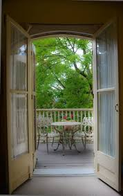 The Polly Kelly Room - Picture of Duggan Place, Stratford - Tripadvisor