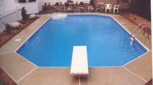 Grecian Pool Kit Swimming Pools Pool Kits Pool Fencing Landscaping