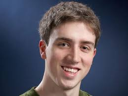 An Interview With Quora Cofounder Adam D'Angelo - Business Insider