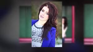 Alana - YouTube