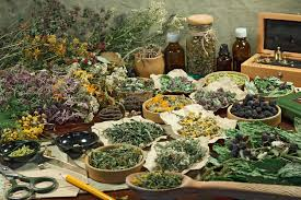The Evolution of Herbal Incense in Europe | Flight AMS