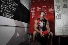 Brad Murray to miss elimination final with first ever suspension | The  Border Mail | Wodonga, VIC