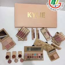 plete makeup kit box saubhaya makeup