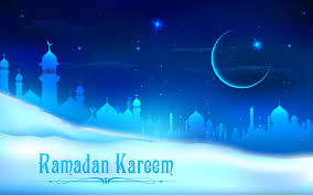 happy ramadan mubarak images quotes wishes messages and