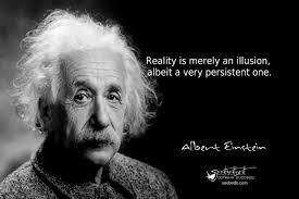 great albert einstein quotes see be do