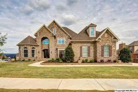 madison al homes property