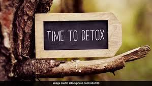 post holi detox 5 easy t tips to