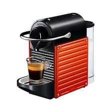 user manual krups nespresso pixie