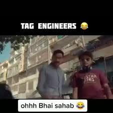 rachi instagram posts photos and videos com