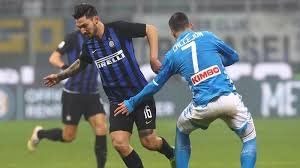 Juventus-Milan e Napoli-Inter al 4 e 5 marzo: date, orari e il ...