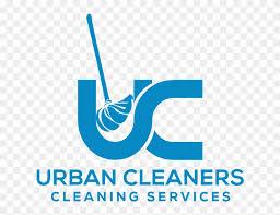 urban carpet cleaning logos
