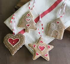 polymer clay ornament crafts