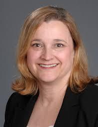 Leslie Smith, MD | Wake Forest Baptist Health