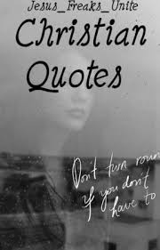 christian quotes never give up wattpad