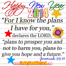 christian new year greetings new year