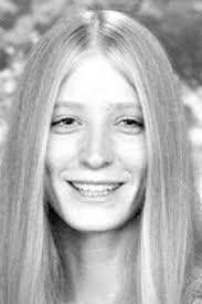 Jill Johnson | Obituary | Edmond Sun