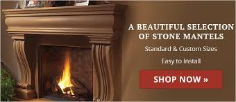 fireplace mantels mantel shelves