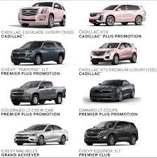 New Mary Kay Cars Pink Truth
