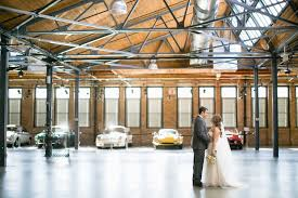 wedding venues in chicagoland
