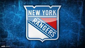 new york rangers wallpapers top free