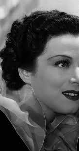 Mary Ellis - Other Works - IMDb