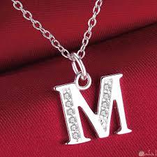 صور حروف M بالورود وملونة أجمل خلفية لبروفايلك أو هاتفك