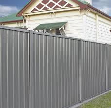 Sector Fencing Diy Modular Fencing Blockade Fence