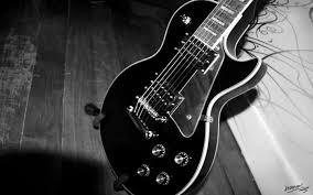 electric guitar wallpaper 1440x900