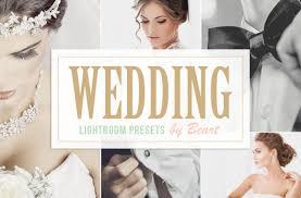 5 free wedding presets for lightroom