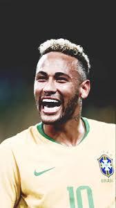Football تصاميم A Twitteren خلفيات نيمار البرازيل كاس العالم
